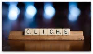 p_cliche