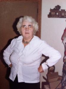 grandma jones1