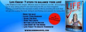 robin marvel_lifecheck banner