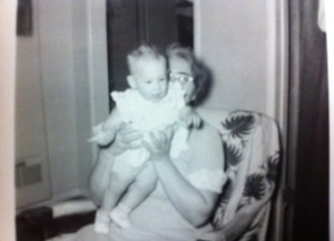 Patsy_and grandma J