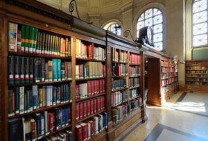 TT_library