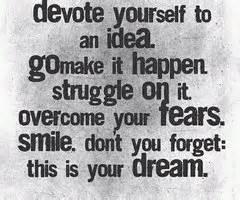 fear_overcome