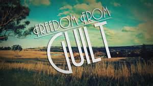 guilt_freedom