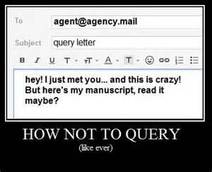 query 2