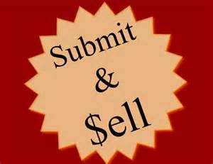 submit and sell