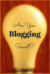 Successful bloggers follow these tips