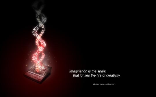 imagination4.jpg
