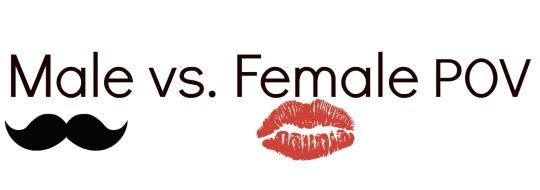 male vs female.jpg