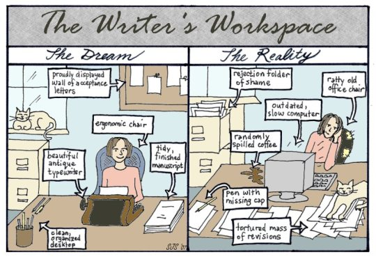 writers2.jpg