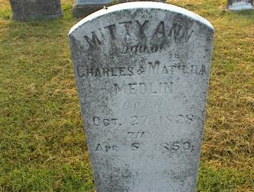 mitty ann headstone.jpg