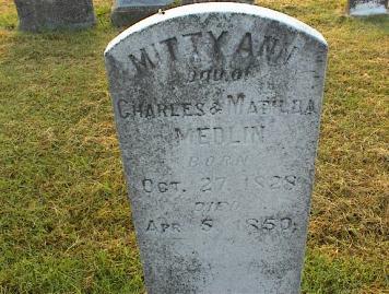 mitty ann headstone.jpg