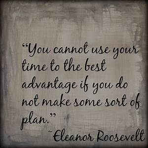 Plan Quote