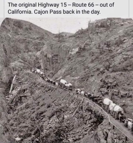 cajon pass then.jpg