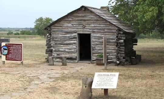 Little House on the Prairie.JPG