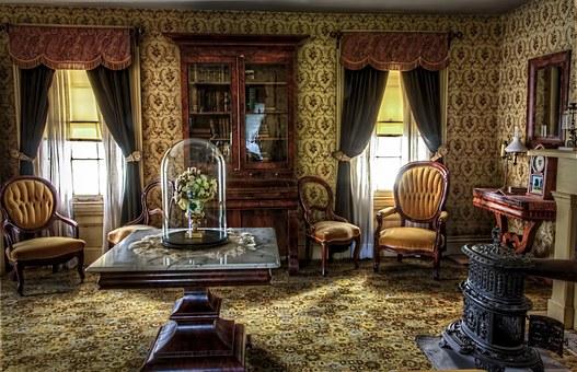 living-room-581073__340.jpg
