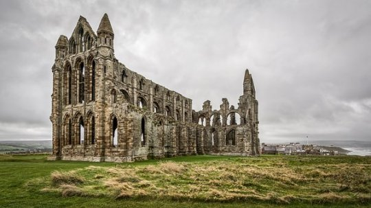 whitby-abbey-2805489__340.jpg
