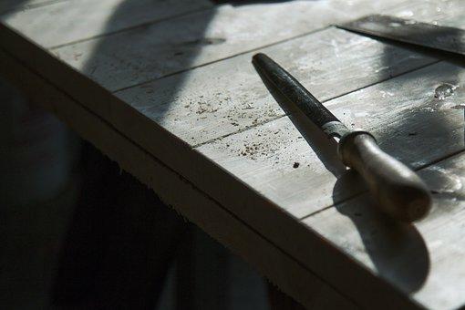 wood-2268291__340