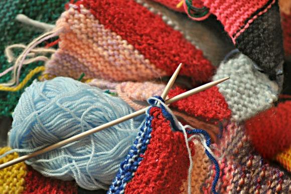 knitting-1430153_960_720